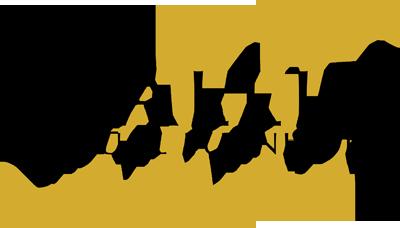 mallin logo