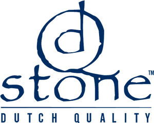 dutchquality logo 550px 1