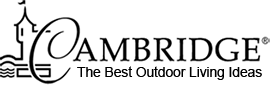logo cambridgepavers 1.fw