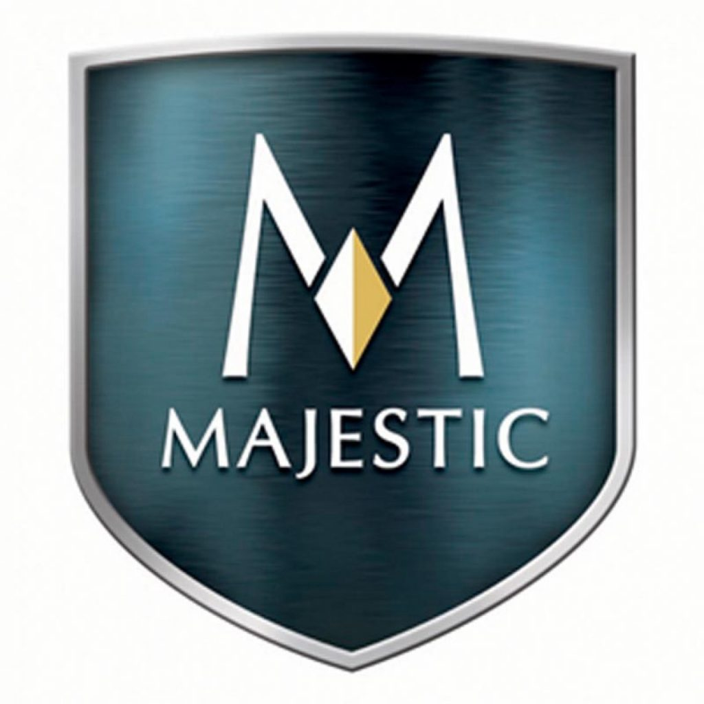 products majestic product meridian fireplaces hearth fireplace home dealers