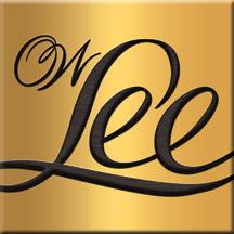 ow lee logo