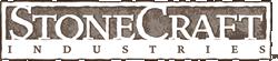 stonecraft logo 550px 1